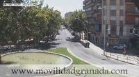 Granada: Granada Hoy - Actuelle