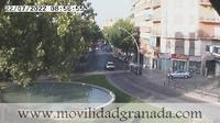 Granada: Granada Hoy - Aktuell