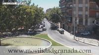Granada: Granada Hoy - Day time