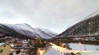 Skibotn: Furuflaten,Lyngsdalen