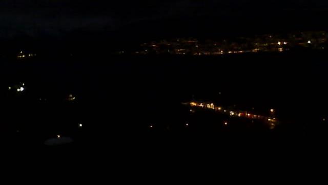 Webcam Folkestad: Holen