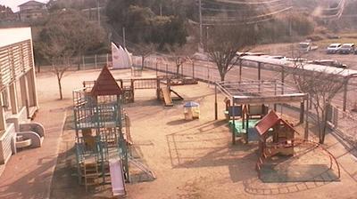 Webcam 今村: Genkai − Futaba Garden School