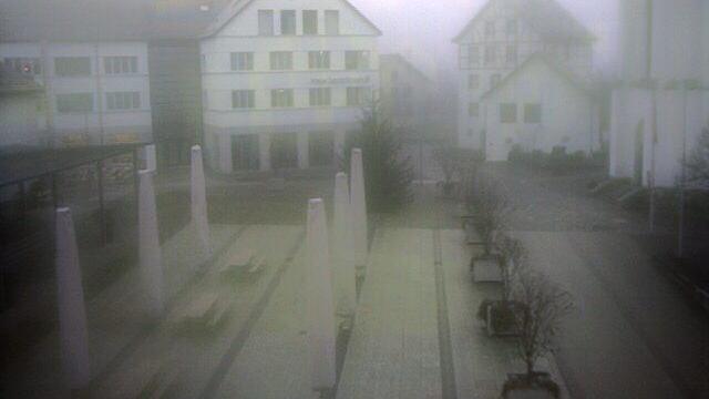 Webcam Eschen