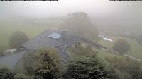 Sonnenstein: Rickenbach-Altenschwand - Day time