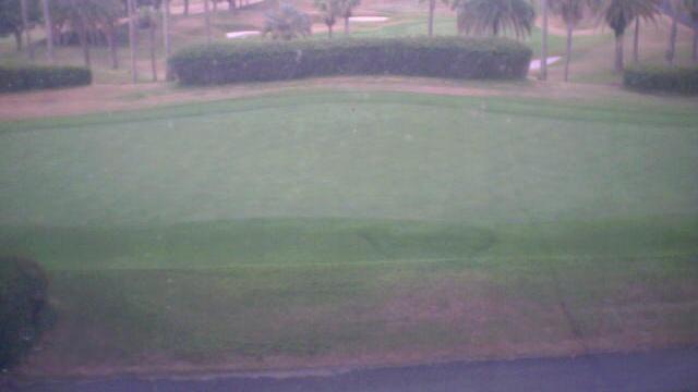 Webcam 阿波町伊沢市: Awa − Golf