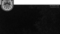 Redwood Valley: North Carolina - Boone - Sky View - Aktuell