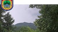 Redwood Valley: North Carolina - Boone - Sky View - Dagtid