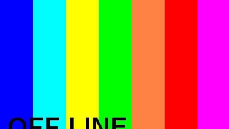 Webcam Marfossen: Åbygda