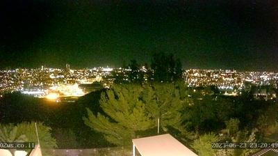Иерусалим: Jesuralem
