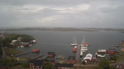 Thumbnail of Lansi-Turunmaa webcam at 2:44, Jul 31