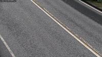 Rautavaara: Tie Hankamaki - Tienpinta - Dagtid