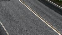 Rautavaara: Tie Hankamaki - Tienpinta - Day time