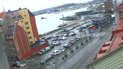 Daylight webcam view from Mölndal › South West: Stallbacken