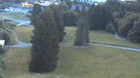 Altastenberg: B�re-Herrloh - Skiliftkarussell Winterberg - Recent