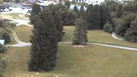 Altastenberg: B�re-Herrloh - Skiliftkarussell Winterberg - Overdag