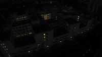 Frankfurt: Klinikum Frankfurt H�chst - H�chst - Recent