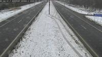 Piekalinski sielski Saviet: Minsk- Video M . km - Jour