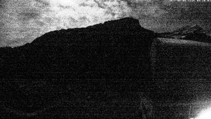 Ormont-Dessus › Süd: Col du Pillon