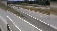 Elmira › East: I- at Chemung River (between Exits  &) - Day time