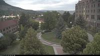 Helena › West: Carroll College - Current