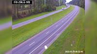 Tallahassee: CCTV-I-.-WB - Jour