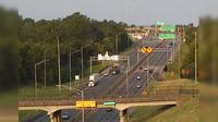 Montgomery › South: MGM-CAM-B - Jour