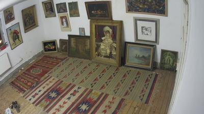 Pétange: Live cam Rodange - Art Online Gallery