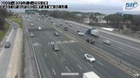 Doraville: GDOT-CAM- - Current