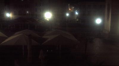 Vignette de Qualité de l'air webcam à 8:16, janv. 19