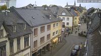 Bitburg - Day time