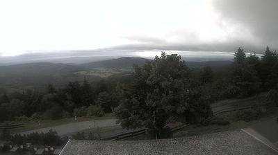 Thumbnail of Pappenheim webcam at 3:15, Mar 1