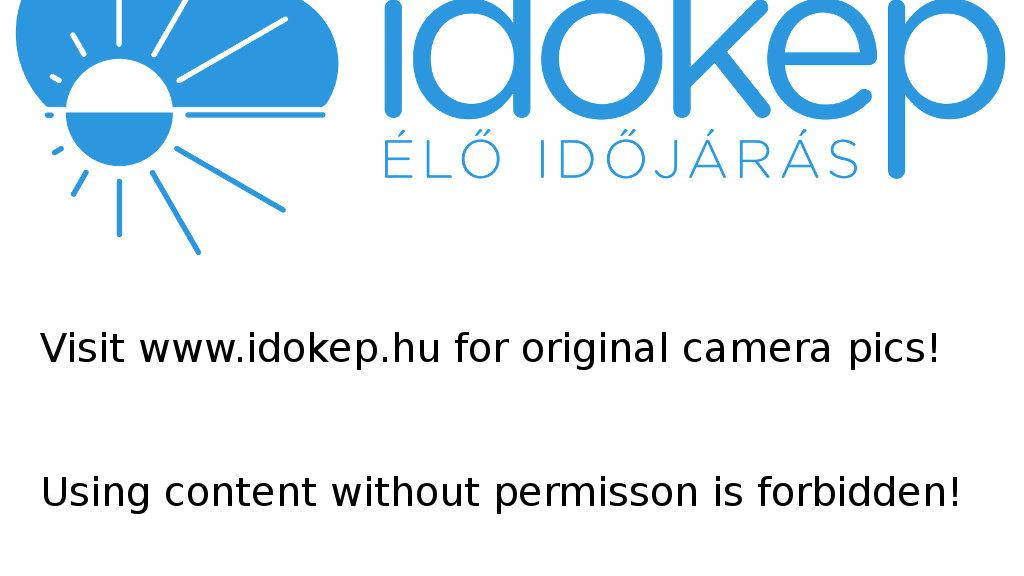 Webcam Diósjenő: Hollókő