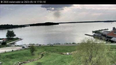 Thumbnail of Air quality webcam at 7:09, Jan 20