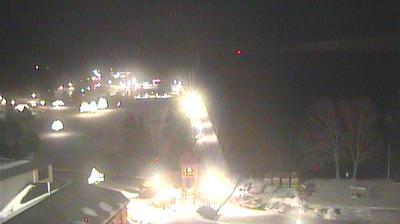 Webcam Marquette: Harbour