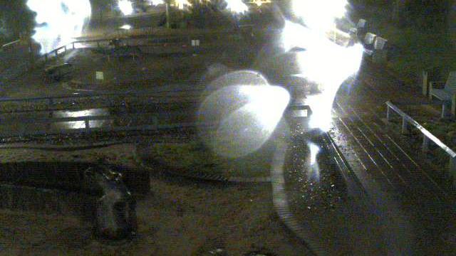 Webcam Trassenheide: Ostseebad − Insel Usedom
