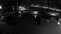Havant: Emsworth Yacht Harbour - Recent