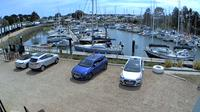 Havant: Emsworth Yacht Harbour