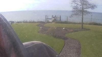Webkamera Tilghman Island