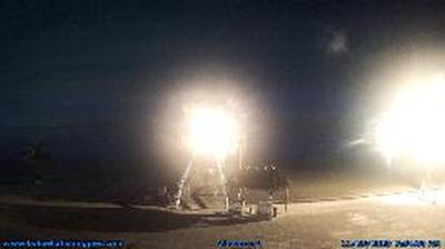 Webcam Bokeelia: United States − Fishing pier, weather, w