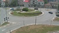 Gabrovo - Day time