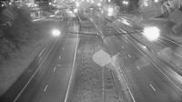 Tampere: Tie - Alasj�rvi - Tie  Turkuun - Aktuell