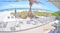 Holmes Beach › West: White Sands Beach Resort Anna Maria Island - El día