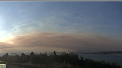 Koper Huidige Webcam Image