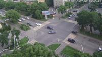 Ussurijsk: Уссурийск, перекресток Комсомольская - Советская - Recent