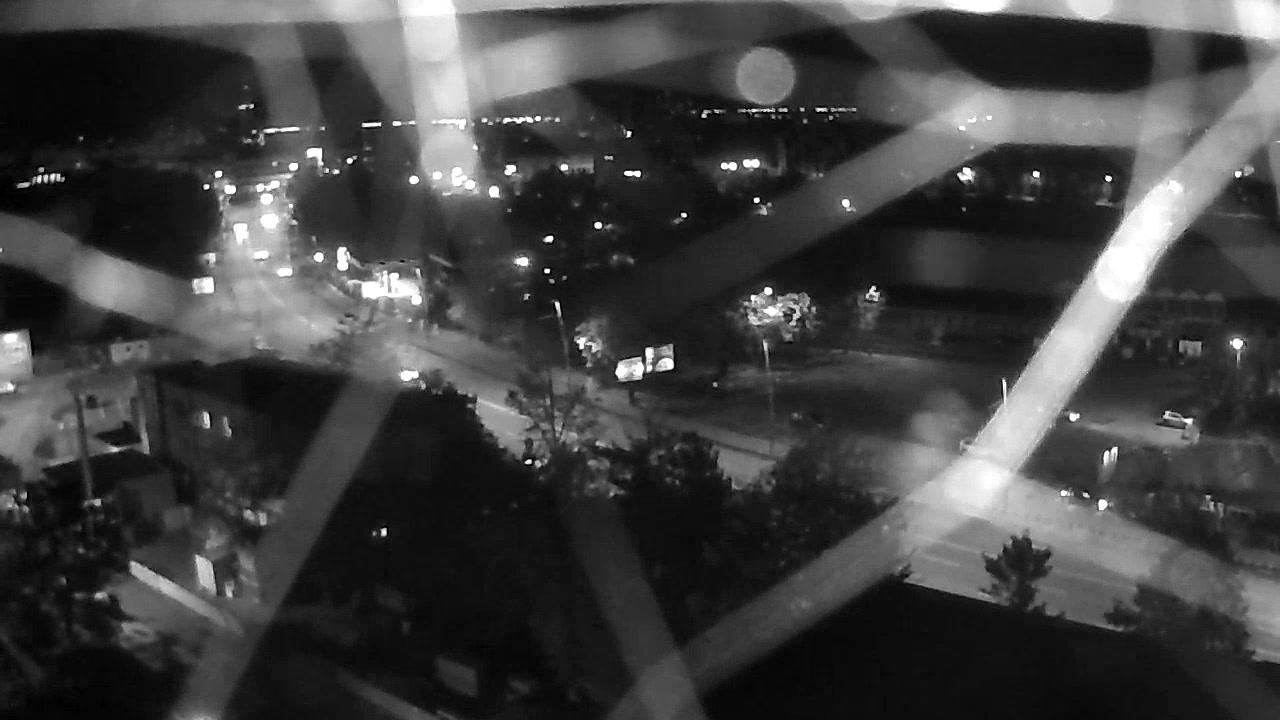 Webkamera Bacău