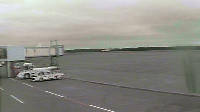 Thumbnail of Air quality webcam at 8:12, Apr 13