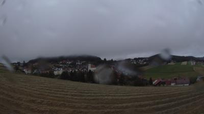 Thumbnail of Edlitz webcam at 8:53, May 6