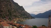 Limone sul Garda: Lombardia - Sala _ Congressi - Day time