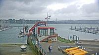 Guilers: Brest - Moulin Blanc - Jour