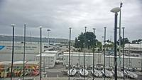 Guilers: Brest - Moulin Blanc - El día